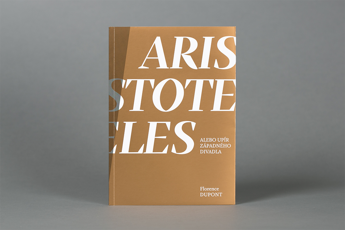 Aristoteles_03
