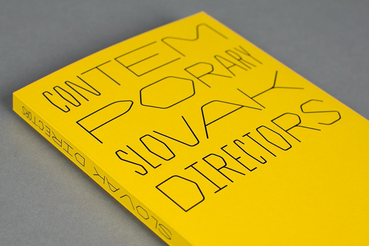 Directors_02