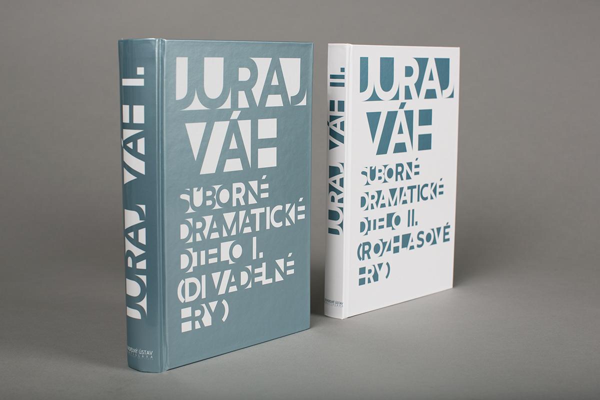 Juraj_Vah_06