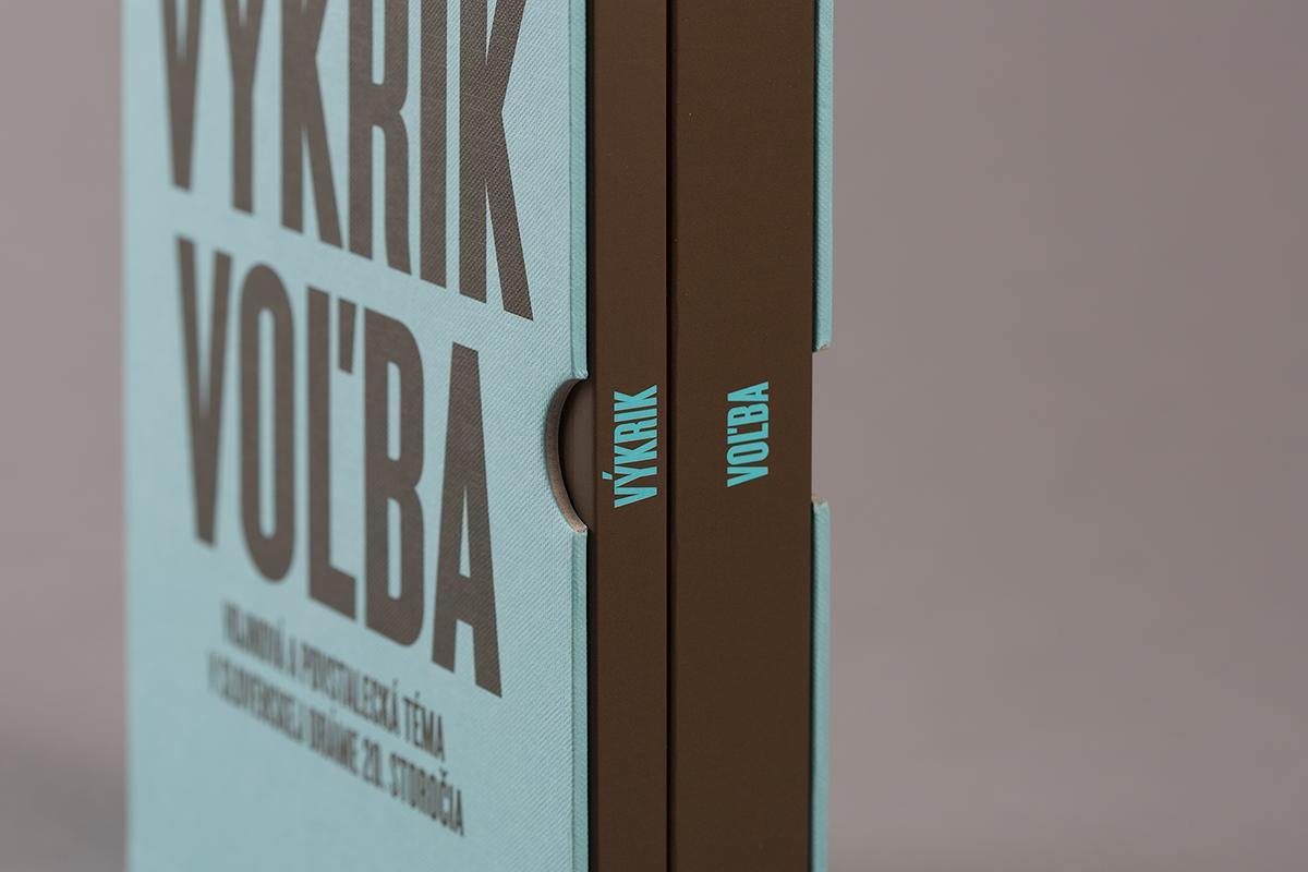Vykrik_Volba_03