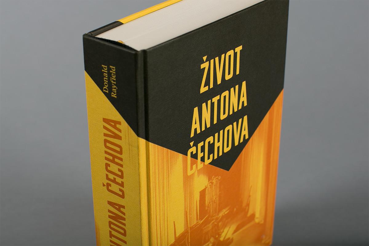Anton-Cechov_02